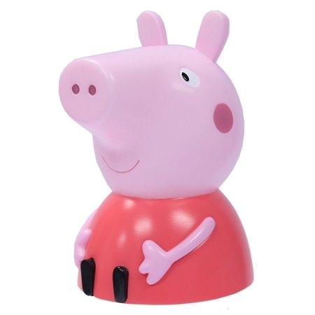 Juegos de Jardín: ESPANTACUCO PEPPA PIG