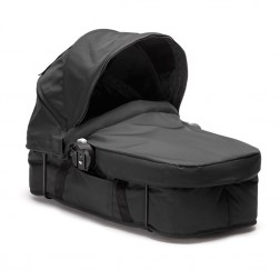 BJ50926 - City Select SF Bassinet Kit Onyx