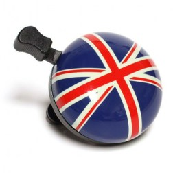 NBLL-1016-Nutcase_Helmets_Accessories-Bicycle_Bells-Union_Jack