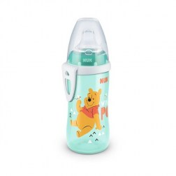 active-cup-silicona-winnie-the-pooh-disney-300ml
