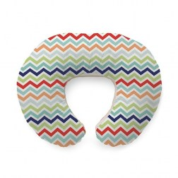 almohada-de-amamantamiento-boppy-colorful-chevron-chicco-D_NQ_NP_751924-MLC27601507010_062018-F