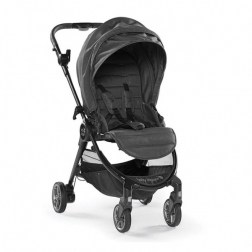 baby-jogger-city-tour-lux-pushchair-stroller-granite-84226-ee8956694