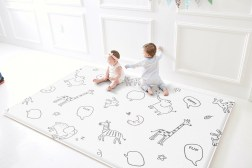 baby-soft-mat-animlal-talk-3_2048x