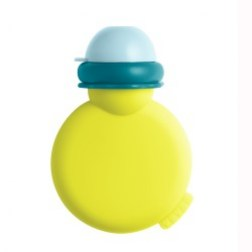 babypote-compote-flask