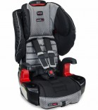 britax-frontier-clicktight-booster-car-seat-solstice-2016-18
