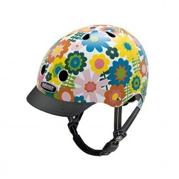 casco-bicicleta-nutcase-little-in-bloom-xs-proglobal-D_NQ_NP_708368-MLC26260715013_102017-F