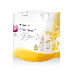 medela-quick-clean-bags