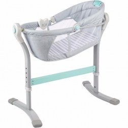 moises-cuna-colecho-by-your-bed-sleeper-summer-childrens-D_NQ_NP_670340-MLA26445120158_112017-F