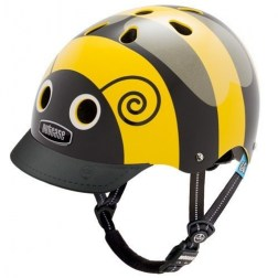nutcase-little-nutty-bumblebee-helmet-xs